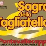 Sagra-della-Tagliatella