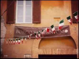 BorgoInFesta (6)