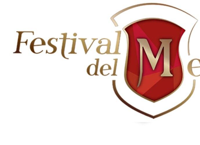 Festival del Medioevo