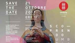 INVITO_Spoleto_Rocca_conferenza_21ott