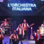 Live-in-Umbria