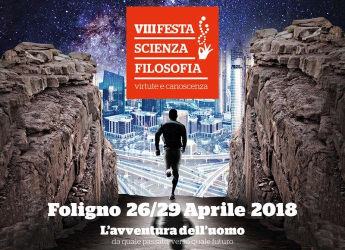 Ottava-Festa-di-Scienza-e-Filosofia