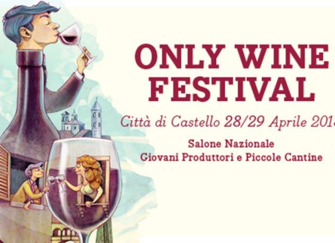 copertina_Only-Wine-Festival