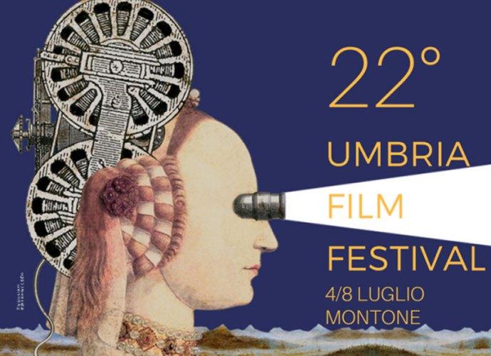 Umbria_Film_Festival