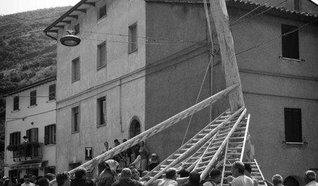 copertina_Festa-del-Maggio