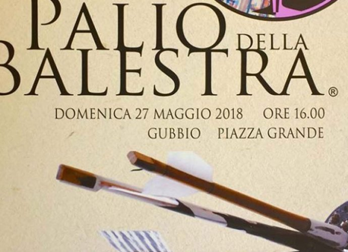 palio-della-balestra-gubbio-2018