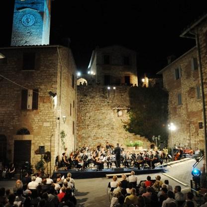 Corciano Festival Orchestra