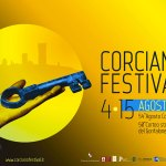 Manifesto_Corciano Festival