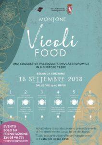 Locandina_vicoli_food_SECONDA-ED