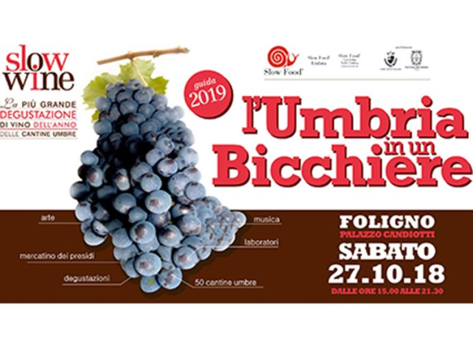 UmbriainunBicchiere2018-copertina