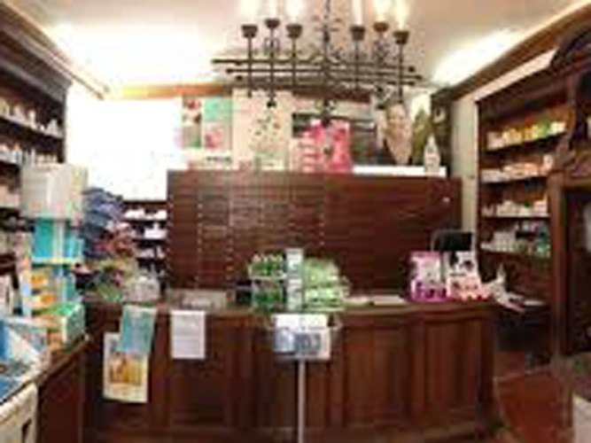 Farmacia_Comunale_Gubbio-copertina