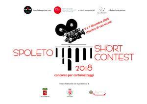 Spoleto-short-contest-2018