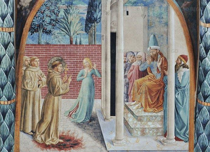 Francesco-alla-corte-del-sultano-Malik-al-Kamil-copertina