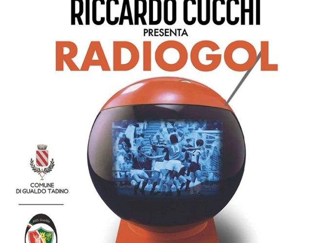 Locandina-libro-Radiogol-RIccardo-Cucchi-copertina
