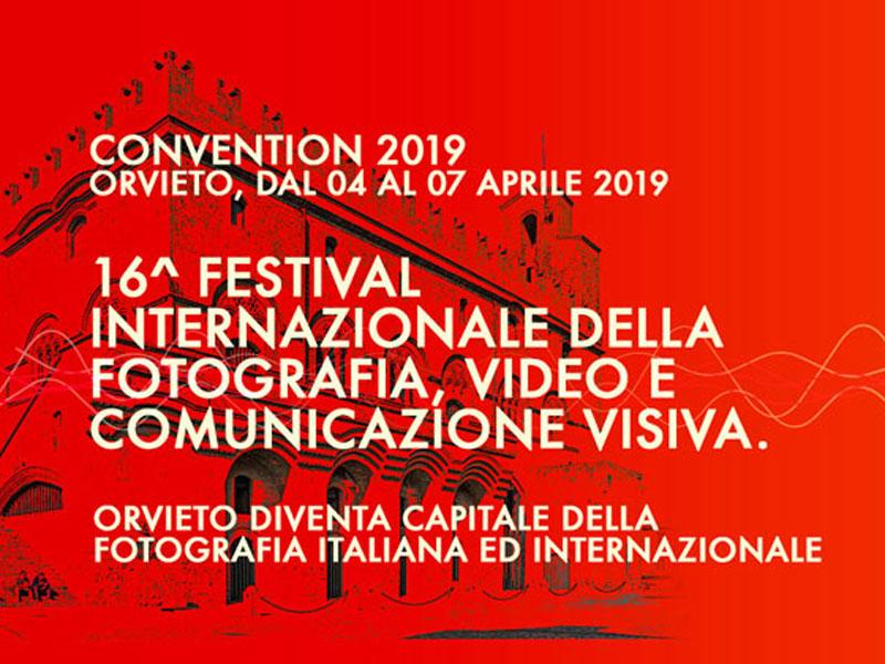 Orvieto-Fotografia-2019-copertina