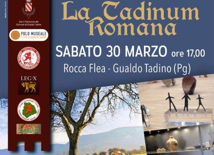 Tadinum-Romana-copertina