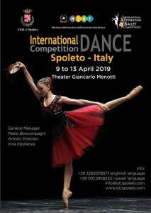 Concorso_Internazionale_Di_Danza_Città_Di_Spoleto