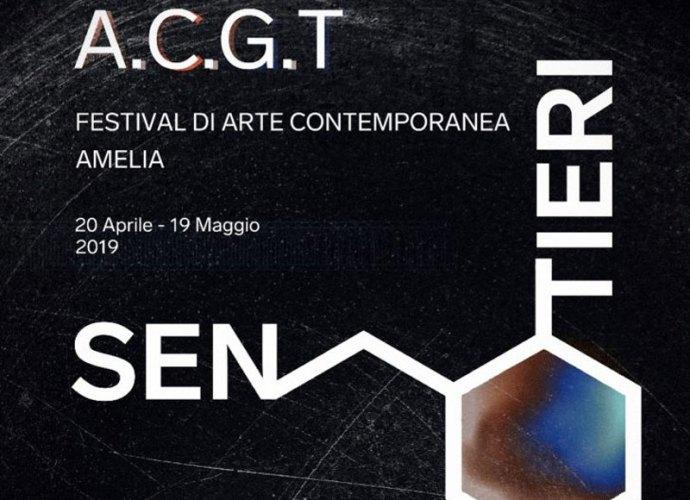 Sentieri-A.C.G.T.-2019-Festival-Arte-Amelia-copertina