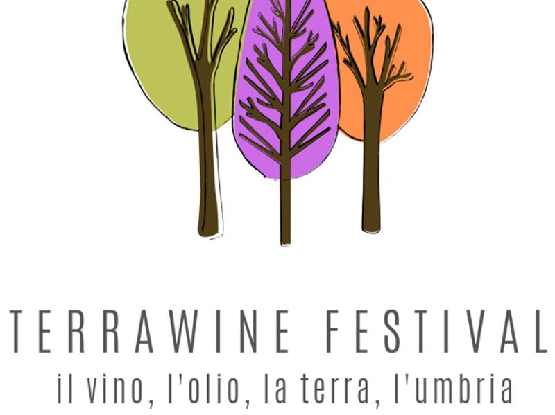 Torna il Terrawine Festival, a Orvieto 11/12 maggio al Castello di Titignano