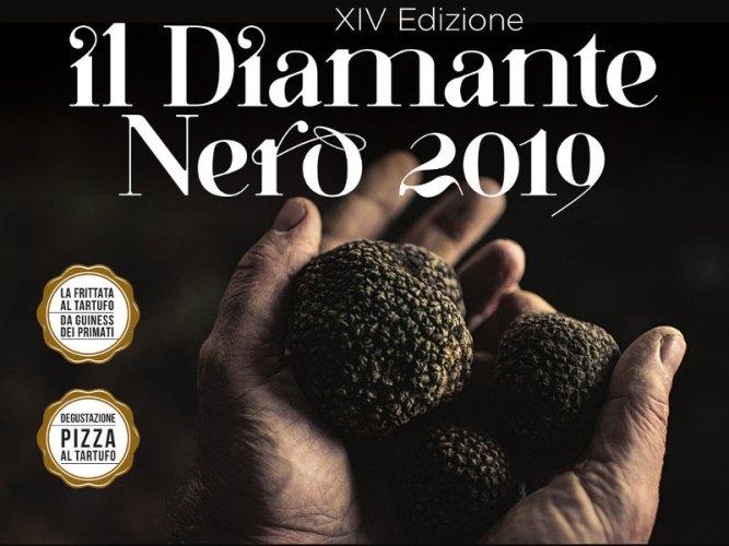 diamnte-nero-scheggino-2019-copertina