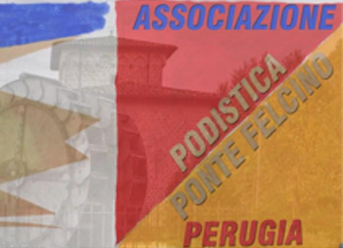 4°-Perugia-Urban-Night-Trail-locandina-copertina