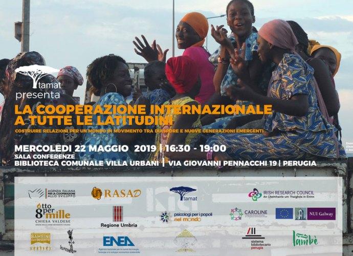 Alla-Biblioteca-Comunale-Villa-Urbani-di-Perugia-storie-progetti-ed-esperienze-di-cooperazione-dall'Umbria-all'Africa-locandina-copertina