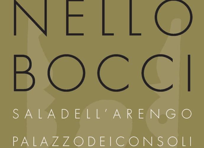 Bocci-Una-porta-per-aprire-un-pensiero-libero-locandina-copertina
