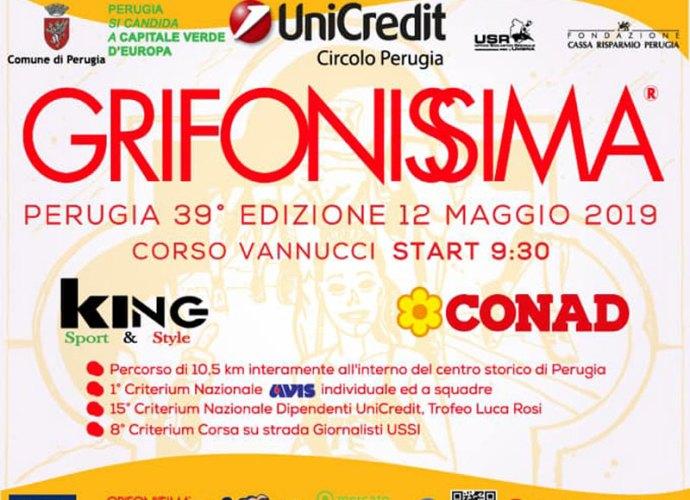 Grifonissima-locandina-copertina