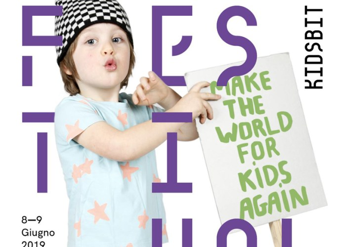 KIDSBIT-Festival-Europeo-sulla-creatività-digitale-copertina