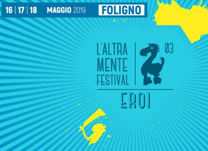 L'Altra-Mente-Festival-2019-locandina-copertina