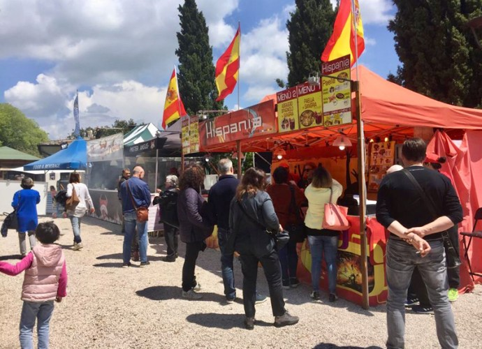 Street-Food-Festival-Perugia-copertina