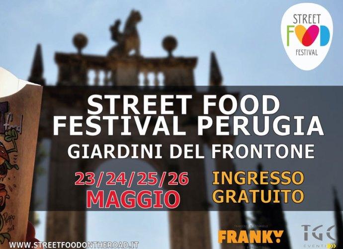 Street-Food-Festival-locandina