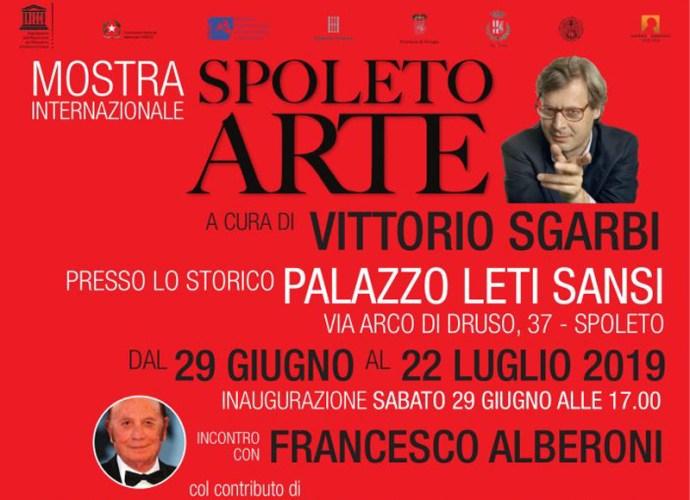 Arte-di-Vittorio-Sgarbi-locandina-copertina