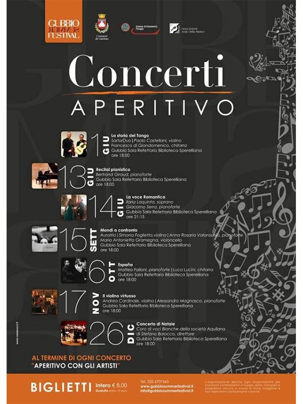 Concerti-aperitivo-locandina-copertina