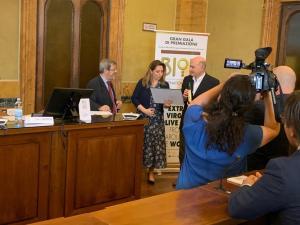 Bacci Premio Bioil