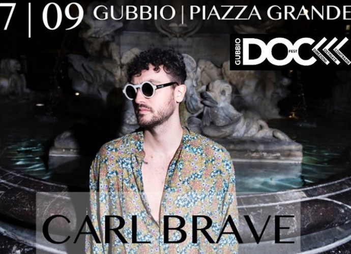 Gubbio-D.O.C.-Fest-Carl-Brave-banner-copertina