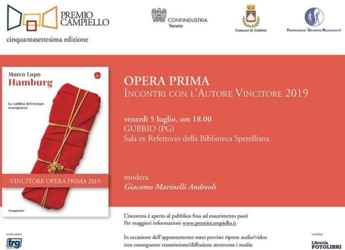 Premio-Campiello-locandina-copertina
