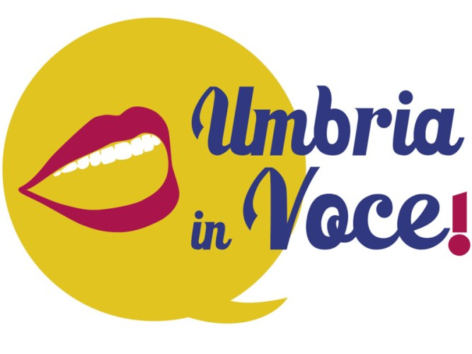 Umbria-in-Voce-logo-copertina