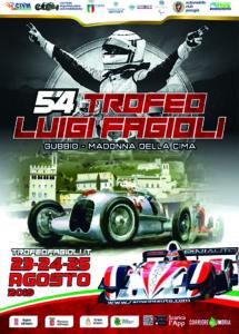 Trofeo Luigi Fagioli-locandina