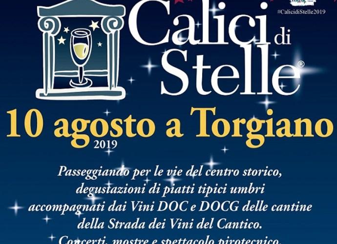 Calici-di-Stelle-a-Torgiano-locandina-copertina