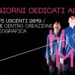 Corpi-Uscenti-locandina-copertina