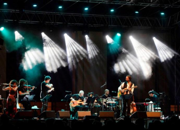 Riverock-Festival-Marcorè-Gnu-copertina