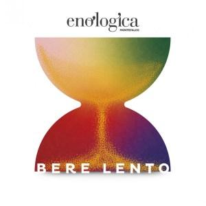 EnologicaMontefalco-logo