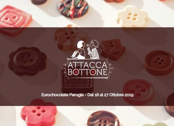 Eurochocolate-2019-locandina-copertina