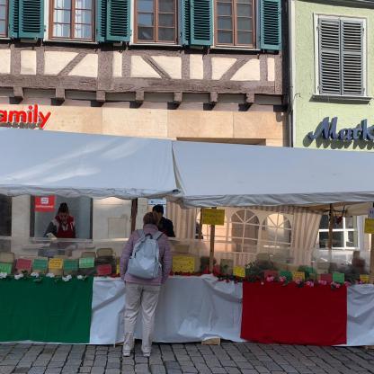 Perugia-Tübingen-gemellaggio-1