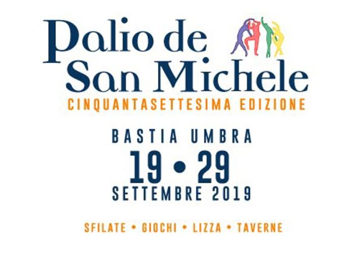 Palio-de-San-Michele-banner-copertina