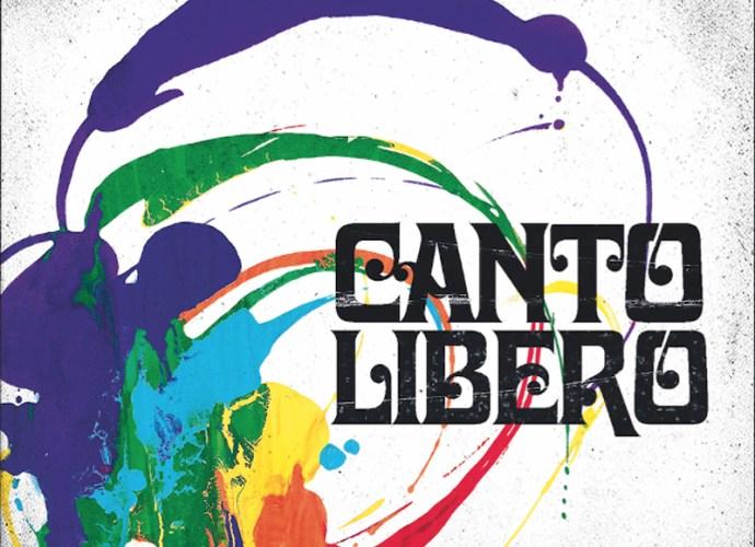 A-Spoleto-un-viaggio-nelle-canzoni-di-Lucio-Battisti-con-Canto-Libero-logo-copertina