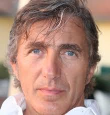 Paolo Ciabattini-artista e architetto