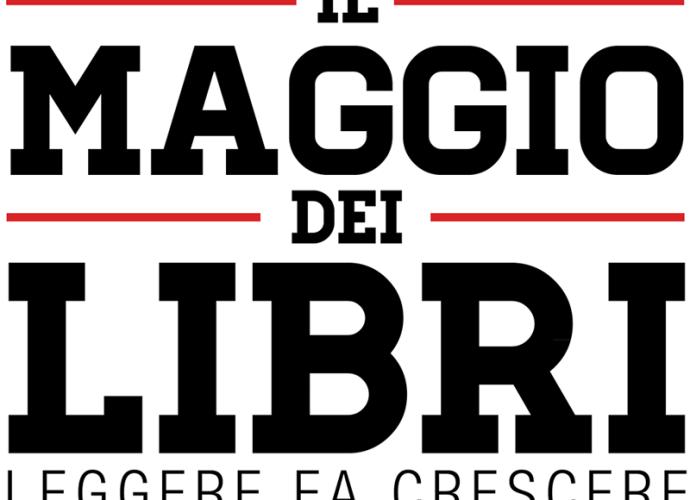 Il-Maggio-dei-Libri-logo-copertina