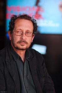 Giovanni Cioni